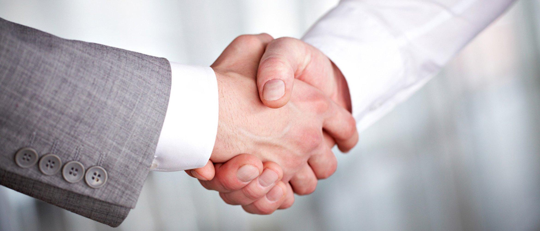 Subida compraventas segunda mano secuoya gesti n - Tramites compra vivienda segunda mano ...