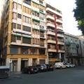 Vivienda en Venta C/ San Gregorio